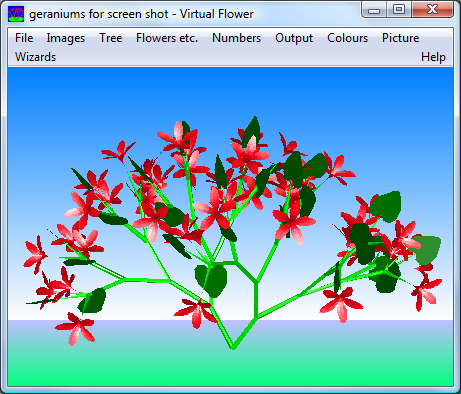 Virtual_Flower_Screen_Shot.png