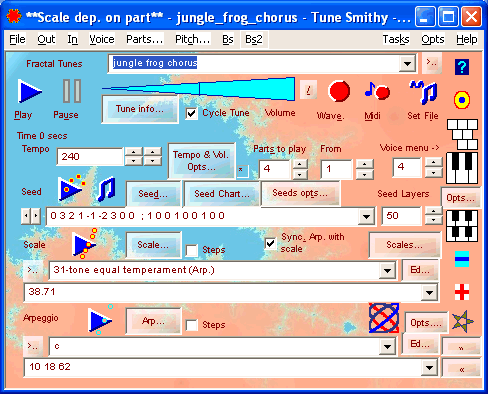 screen_shot_composer.png